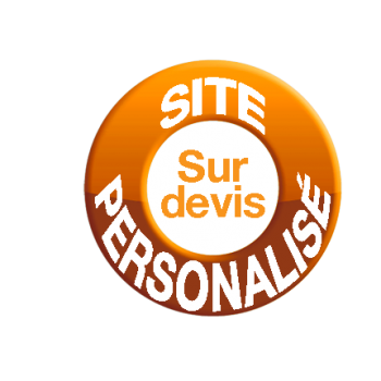 ORG_Design_Belgique_site_Web_Personalise